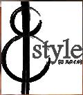 株式会社串style